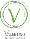 VALENTINO Hochzeitsdeko | Ein Blog voller Dekoideen