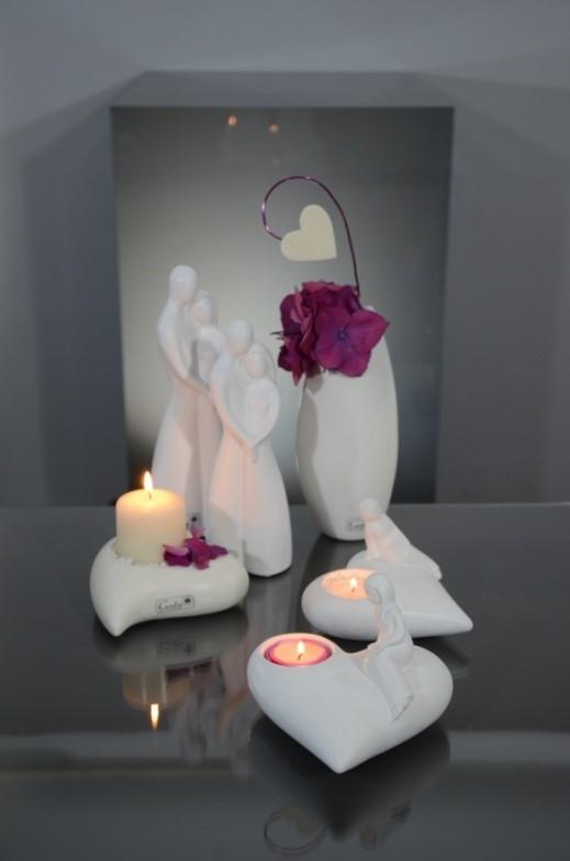 valentino hochzeitsdeko ein blog voller dekoideen. Black Bedroom Furniture Sets. Home Design Ideas