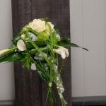 Brautstrauß 3