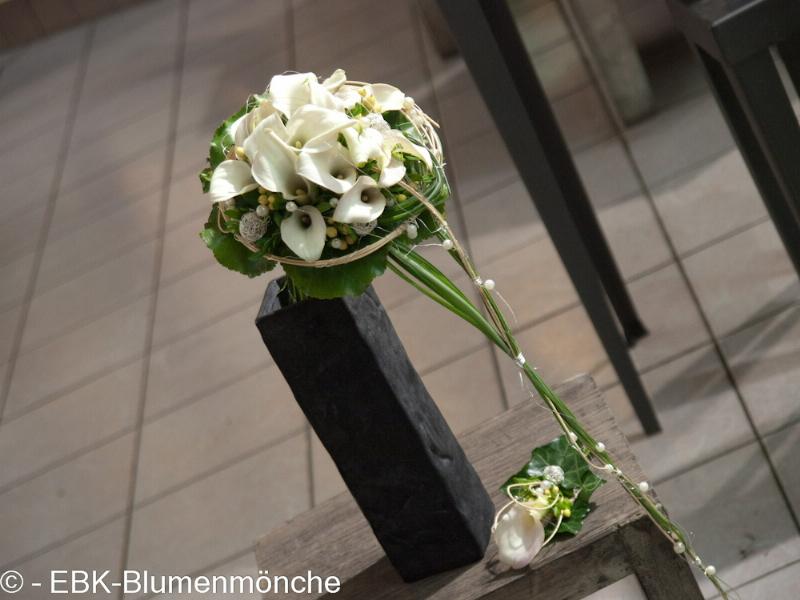 Valentino Hochzeitsdeko Ein Blog Voller Dekoideen Brautstrauss