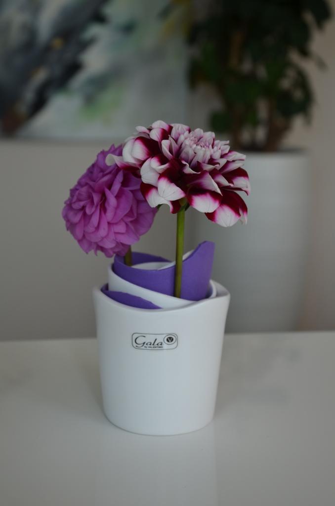 Valentino Hochzeitsdeko Ein Blog Voller Dekoideen